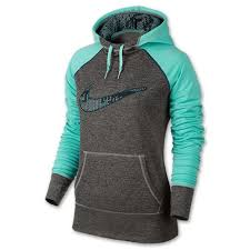343 best comfy hoodies images on pinterest sportswear athletic