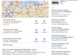 Affordable Interior Design Nyc Seo For Interior Designers And Architects 15 Real Tips