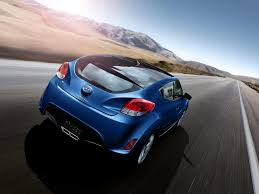 Cars Under 25000 Best Certified Pre Owned Cars Bankrate Com