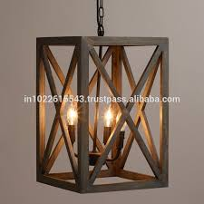 Wooden Chandeliers Wooden Chandelier Wooden Chandelier Suppliers And Manufacturers