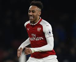 black premier league players hair styles premier league player of the month arsenal man utd men among