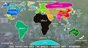 Go To My Maps Dr Phelan I Presume Four Weeks Down U2026 Eleven To Go