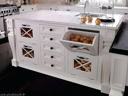 cuisine lapeyre bistro lapeyre cuisine evier affordable design cuisine moderne luxe dijon