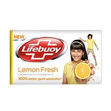 Sabun Lifebuoy jual sabun lifebuoy batang harga menarik blibli