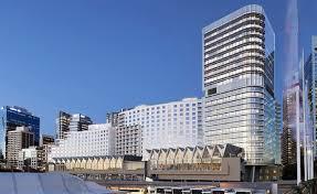 nissan australia head office location aippi 2017 aippi world congress u2013 sydney