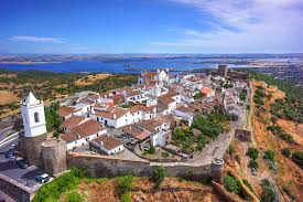 10 enchanting villages to visit in portugal hand luggage only
