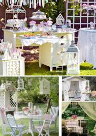 europe in love with shabby chic laura by whatstrendy