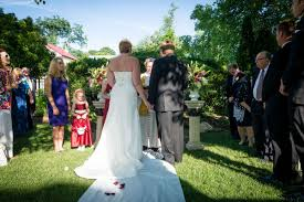 428 Best Images About Wedding Weddings At Claire U0027s Claires At The Depot