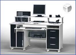 pc de bureau conforama génial conforama bureau ordinateur photos de bureau style 51565