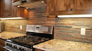 Kitchen Backsplashes With Granite Countertops by Paramount Granite Blog Add A Marvelous Look To Your Kitchen With