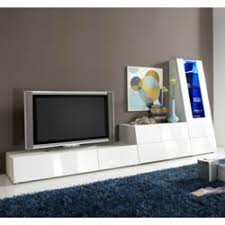 Gloss White Living Room Furniture Furnitureinfashion Launched A New Gala High Gloss White