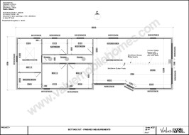 luxury mobile home dimensions architecture nice