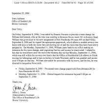 application letter sample college withdrawal medical from notice