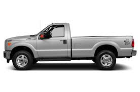 Ford F250 Truck Gas Mileage - 2015 ford f 250 price photos reviews u0026 features