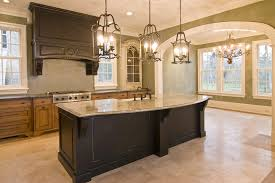 kitchen cabinets with countertops countertops and cabinetry by design kitchen and bath remodeling