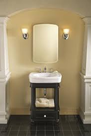 Kohler Widespread Bathroom Faucet by Faucet Com K 10577 4 Cp In Polished Chrome By Kohler