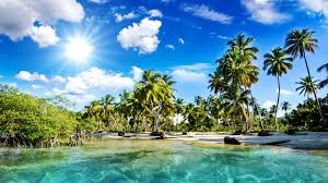 high def desktop images tropical beach hd full hd quality photos tropical beach hd