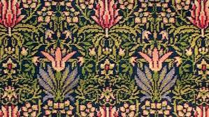 Arts And Crafts Style Rugs Arts U0026 Crafts Revival Textiles Curtains To Carpets Arts