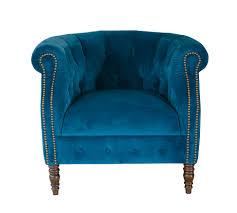 Harveys Armchairs Velvet Crush The Luxe Fabric Is Back Evoke Ie