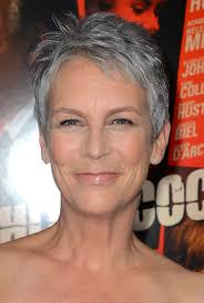 pixie grey hair styles short hairstyles for grey hair
