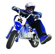 motocross action online razor mx350 24 volt dirt rocket toys