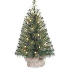 christmas small christmas trees 8ad2add8eeff 1 marvelous tree