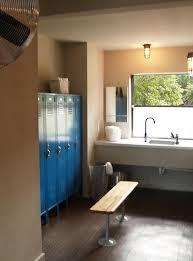 Bathroom Basement Ideas Colors Best 25 Locker Room Bathroom Ideas On Pinterest Locker Room