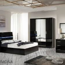 but chambre a coucher étiquette but chambre à coucher nkl meuble wassa et deco