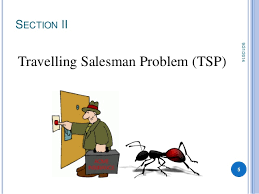 travelling salesman images Show ant colony optimization for solving the traveling salesman probl jpg