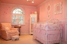 Princess Nursery Decor Princess Nursery Decor Room Ideas Baby Waldenecovillage Info