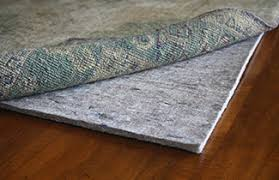 What Is A Rug Pad Thick Rug Pads U2013 Supreme Comfort