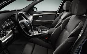 Bmw 1 Series 2012 Interior Bmw 5 Series Gran Turismo Interior Gallery Moibibiki 14