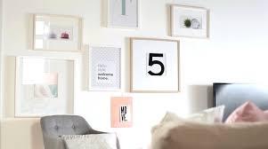 Wohnzimmertisch Skandinavisch Die Besten 25 Skandinavische Wohnräume Ideen Auf Pinterest