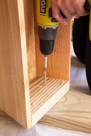 wooden pencil holder plans woodworking plans email 365 outlook