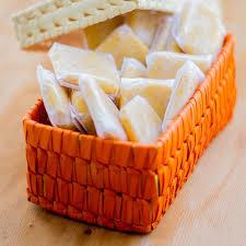 308 best snacks images on 308 best recipes for upvas vrat ekadashi images on
