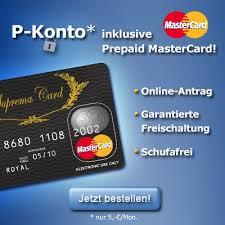 prepaid mastercard prepaid debit card unique the paypal prepaid mastercard now