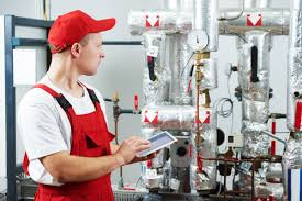 Preventive Maintenance Spreadsheet What Is Preventive Maintenance U0026 How To Get Started Emaint