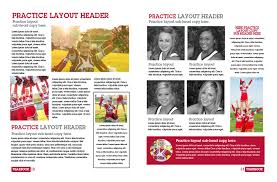 creating a yearbook now what creating yearbook templates like a pro pictavo