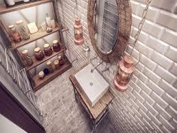 what is home decoration interior steampunk interior design modern home decorating ideas