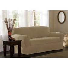 5 Piece Sofa Slipcover 4 Piece Sofa Slipcover Foter