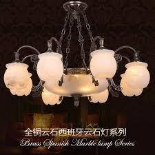 Creative Lighting Fixtures China Used Chandelier Lighting China Used Chandelier Lighting