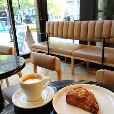 cafe lali bean stalk explore local coffee shops