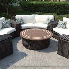 outdoor patio furniture stylish and luxury outdoor furniture