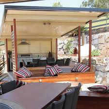 Aussie Patios Apollo Patios Decks Pergolas Carports U0026 Pool Covers