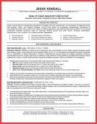 resume of financial controller marketing and sales resume profile cheap dissertation hypothesis