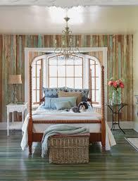 beach cottage decorating ideas bedroom cool coastal cottage furniture sea themed bedroom beach