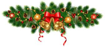 corner christmas tree christmas corner decorations png find craft ideas