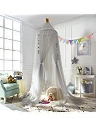 shop amazon com bed canopies u0026 drapes