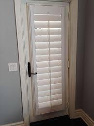 modern interior glass doors interior door lever image collections glass door interior doors