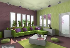 Popular Interior Paint Colors by Inviting Photograph Comfortable Designer Chairs For Living Room